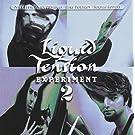 Liquid Tension Experiment Vol.2