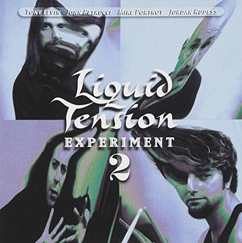 liquid-tension-experiment-vol2