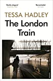Image de The London Train