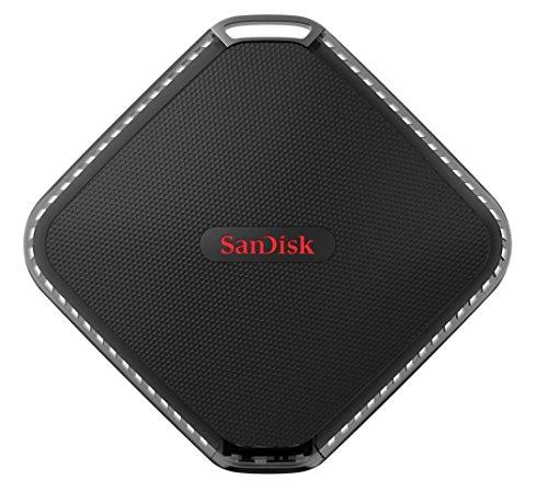 sandisk-sdssdext-120g-g25-extreme-500-portable-ssd-da-120-gb-con-velocita-di-lettura-fino-a-415-mb-s