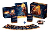 Jeux de Cartes 6 en 1 'MTG' - Fat Pack Magic 2014 (English) X1*
