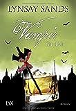 Vampir für dich (Argeneau)