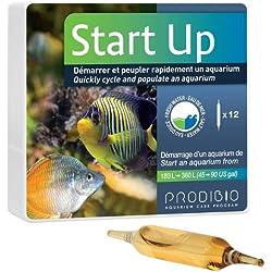 Prodibio Start Up, 12viales