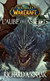 Telecharger Livres World of Warcraft L aube des aspects (PDF,EPUB,MOBI) gratuits en Francaise