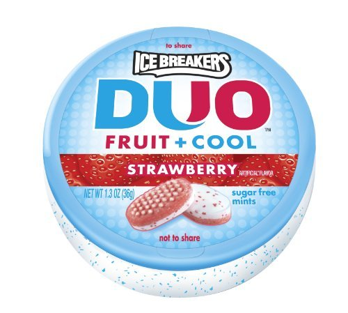 ice-breakers-duo-strawberry