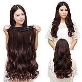 Hair For Women - Best Reviews Guide