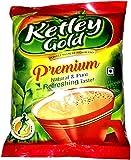 #2: Ketley Gold Tea | Premium Assam Tea | CTC Black Tea | 250g