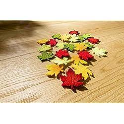 Shopping - Ratgeber 51voOk6wdtL._AC_UL250_SR250,250_ Geniessen Sie die farbenfrohe Jahreszeit mit Herbst-Deko