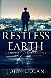 Restless Earth (Children of Karma) by John Dolan