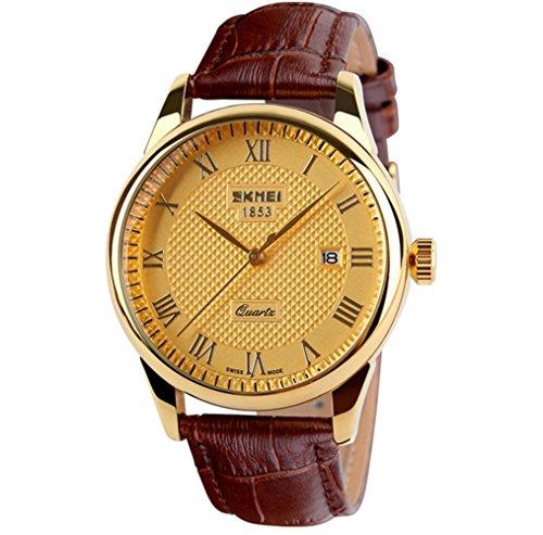 xxffh-reloj-casual-digital-mecnica-solar-cinturn-de-cuero-de-los-hombres-de-acero-inoxidable-dial-ro