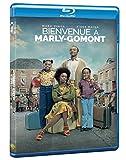 Bienvenue à Marly-Gomont [Blu-ray]