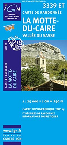 3339et La Motte Du Caire [Pdf/ePub] eBook