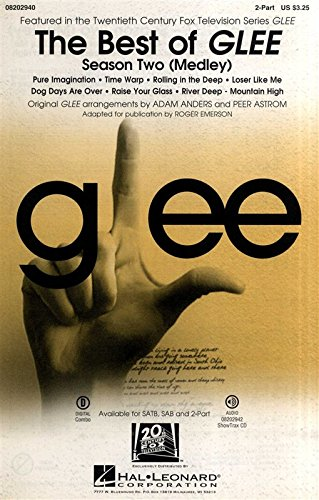 the-best-of-glee-season-two-2-parts-voices-choral-score