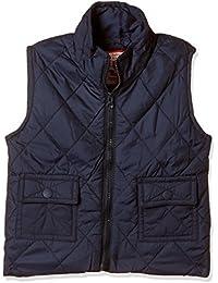 612 League Baby Boys' Regular Fit Jacket