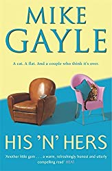 His 'n' Hers by Mike Gayle (2005-01-31)