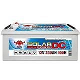 BIG Solar DCS 12 V
