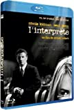 L'Interprète [Blu-ray]