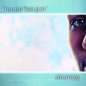 House'llelujah