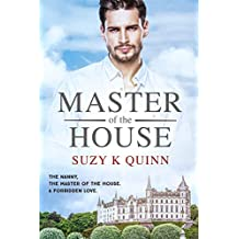Master of the House - a simmering forbidden romance (Bestselling Devoted Series Book 1)