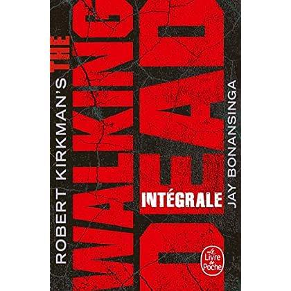 The Walking Dead - Edition intégrale