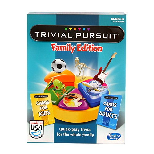trivial-pursuit-family-edition-game