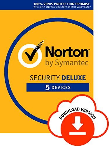 Norton Security...