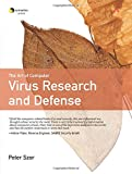 Art of Computer Virus Research and Defense, The (Symantec Press)