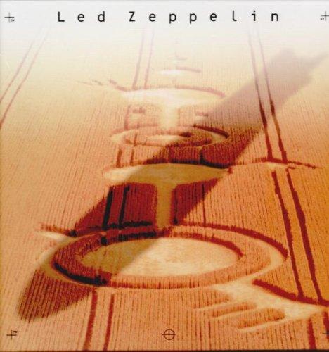 Led Zeppelin (4cd)