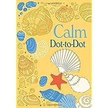 Calm Dot-to-Dot