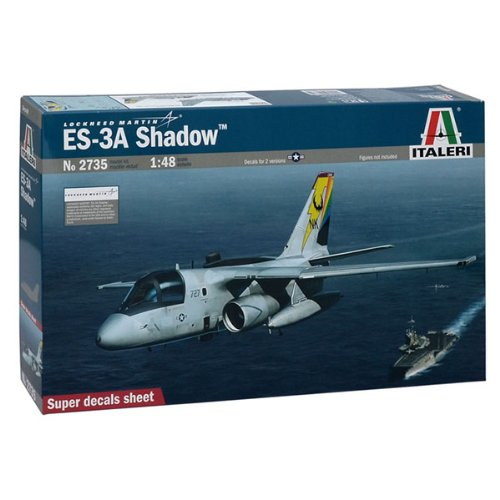 italieri-modellino-aereo-es-3a-shadow-scala-148
