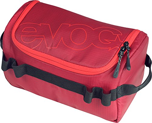 evoc-kulturbeutel-washbag-ruby-50-x-27-x-14-cm-4-liter-7015304132