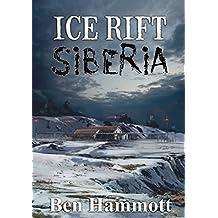 Ice Rift - Siberia
