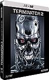 Terminator 2 [Combo Blu-ray + DVD] [Combo Blu-ray + DVD]