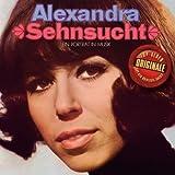 Originale: Sehnsucht - Ein Portrait in Musik
