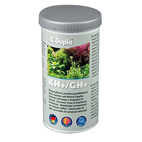 Dupla 80578 KH+ / GH+ - 220 g / 220 ml