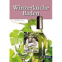 Winzerküche Baden