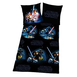 star wars drap star wars cuisine maison. Black Bedroom Furniture Sets. Home Design Ideas