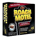 Black Flag, Trampa Motel de insectos y cucarachas
