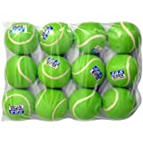 SBS Super Cricket Tennis Ball