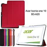 b3-a20, A10 – 30 F, A7 – 20, Asus t100ha, Fire 7 2015, X98 Pro Tablet Case