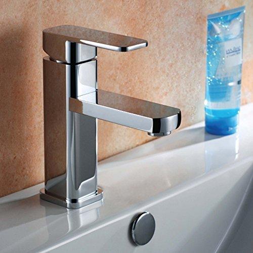 kitchen-faucet-all-copper-basin-faucet-washbasin-faucets-bathroom-basin-mixer-square-import-ceramic-