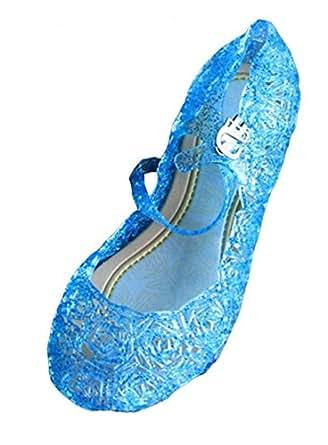 Schuhe mit absatz fur 9 jahrige
