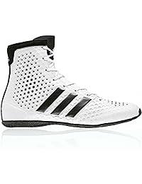 Adidas KO Legend 16.1 Boxeo Zapatillas - AW17