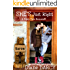 She's Just Right (A Fairy Tale Romance Book 1)