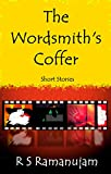 The Wordsmith's Coffer: Short Stories