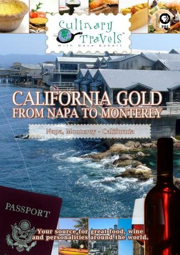 culinary-travels-california-gold-from-napa-to-monterey-napa-valley-villa-mount-eden-winery-monterey-