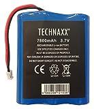 Technaxx 4648 TX de 75 Digital