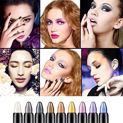 NOTE Korea Cosmetics Vital Vita 12 Synergy Serum 50ml Vitamins C Serum Face Cream Facial Skin Care...