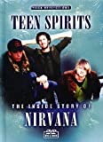Nirvana - Teen Spirits (Dvd+Libro) - Best Reviews Guide