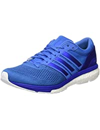 adidas Aq5992, Zapatillas de Running Para Mujer